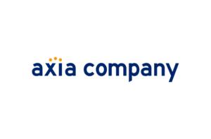 axia-company-defaultimg